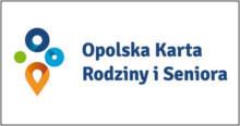 Kopia logo_okris2.jpeg